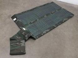 Global Solar Portable Power Pack