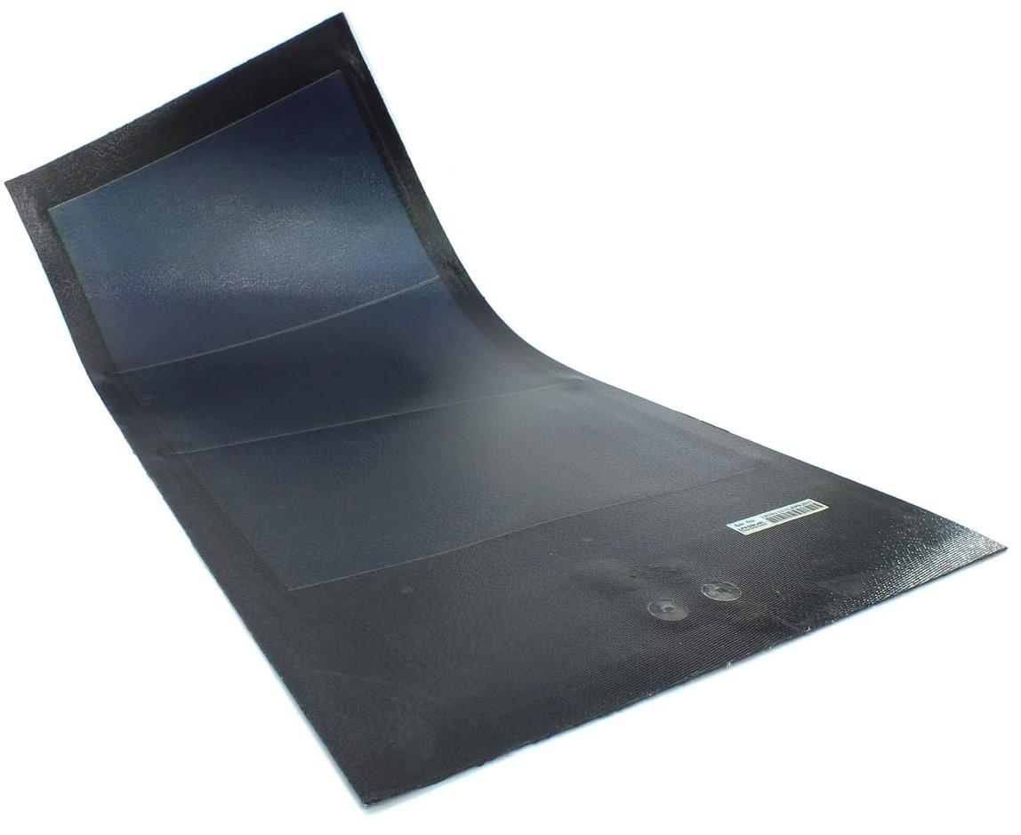 Uni-Solar Flexible Solar Panels